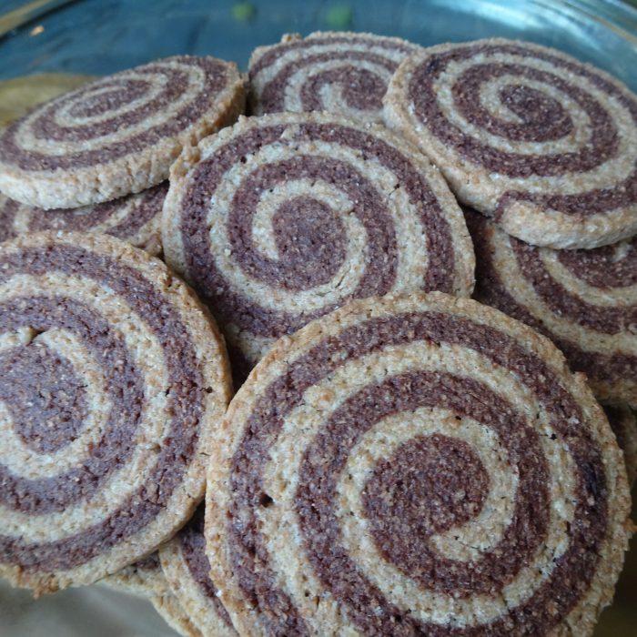 Anke Deimig Kekse - Kopie